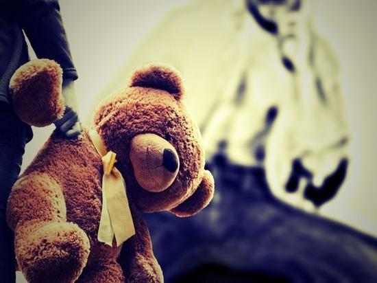 ФСИН прокомментировала УДО для педофила, который затем изнасиловал девочку