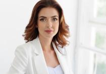 Виктория Билан: Крыму нужна справедливая власть!