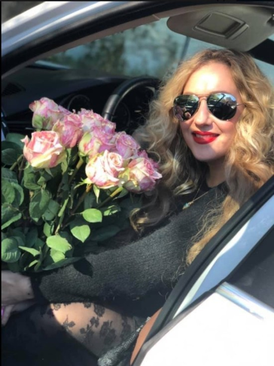 Певица Олеся Яковлева скончалась при невыясненных обстоятельствах