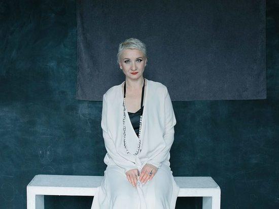 Елена Набокова: «Все мне в радость»