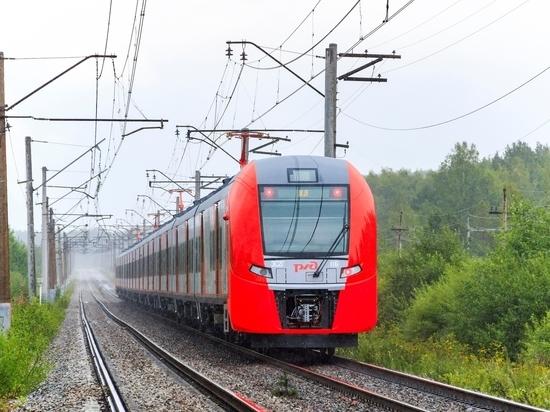 Магистральный подход: Полезные новости от Свердловской железной дороги