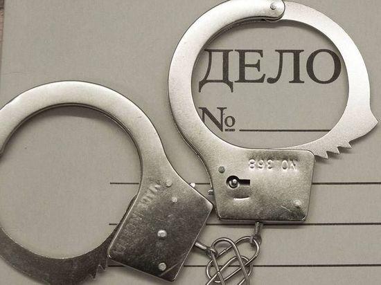 10 лет и штраф в миллион рублей грозят калмыцким разбойникам