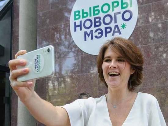 В Новосибирске продолжаются политические игры  с созданием коалиции