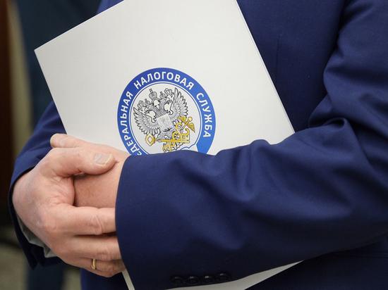 В столичной налоговой инспекции в Калмыкии выявлены нарушения