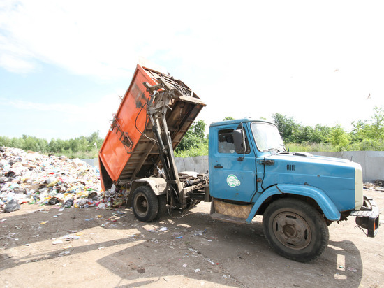 Почему буксует мусорная реформа в Башкирии: предприниматели рассказывают о притеснениях