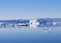 По приглашению Ее Величества королевы датской Маргрете II, президент Соединенных Штатов должен был посетить Копенгаген 2 и 3 сентября, однако отменил свой визит после того, как премьер-министр Дании заявила, что в рамках визита не будет обсуждаться вопрос продажи острова Гренландия