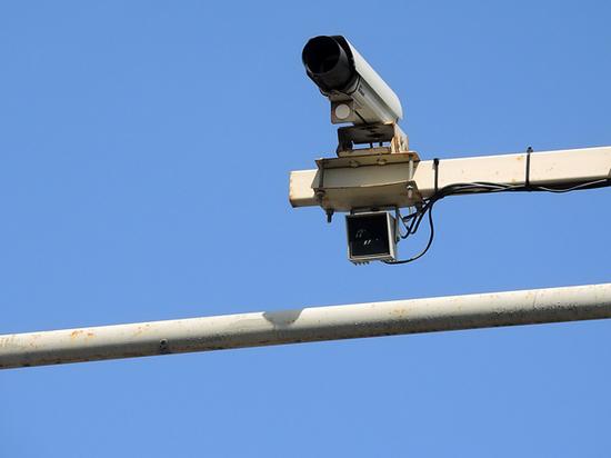 На Москве-реке установят камеры фиксации нарушений