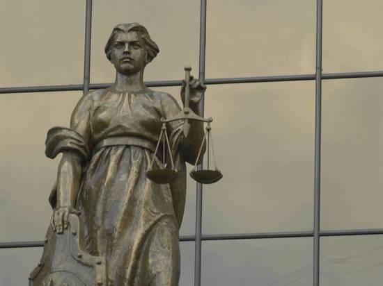 Суд приговорил освобождавшего заложников на Дубровке офицера Росгвардии