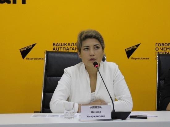 В Кыргызстан завезут необходимый онкобольным анальгетик