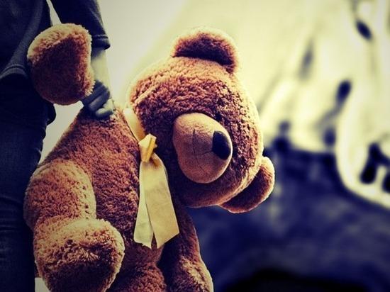 Мать спрятала изнасилованную рецидивистом удмуртскую девочку