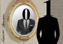 «Казус Антиплагиата»: почему от умной проверочной программы страдают добросовестные авторы