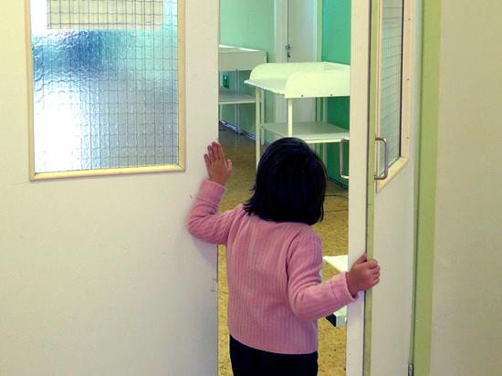 В поликлиниках откроют офисы по защите прав пациентов