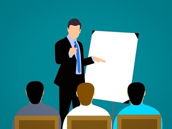 В 2020 году профессию обретут около 1400 ставропольских безработных