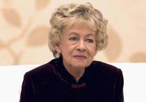 Трагическое сообщение о смерти самой народной бабушки России Александры Назаровой всерьез всколыхнуло общественность