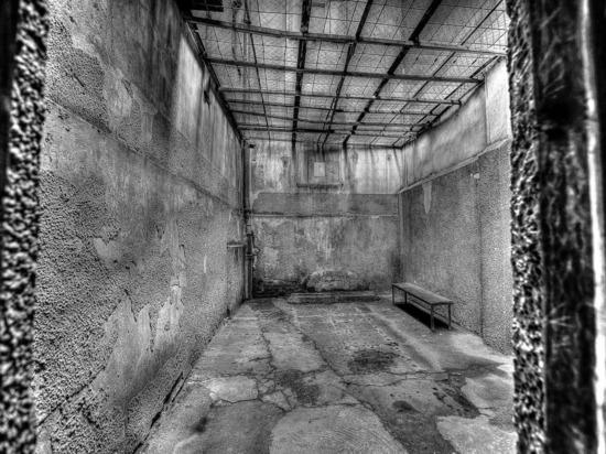 «Вырвали глаз, заставили съесть»: россияне рассказали о пытках в Ливии
