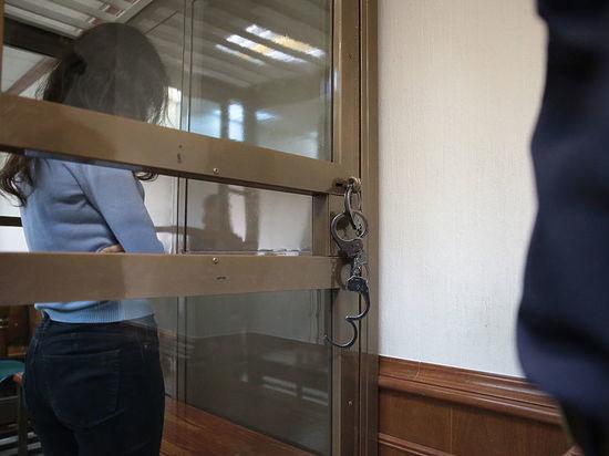 Новые скандалы вокруг сестер Хачатурян: экспертизы о насилии назвали фантазиями