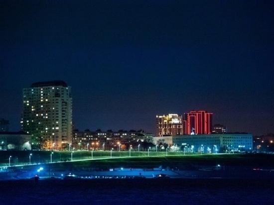 Больше света: улицы в Волгоградской области засияют новыми огнями