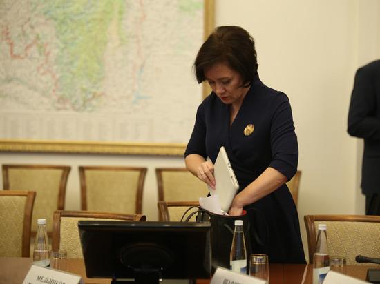 Власти Башкирии наведут порядок в институте развития образования