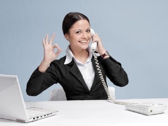 Телефонная мошенница из Красноярска получила условный срок