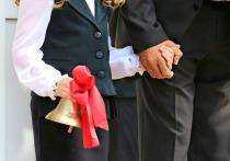 Готовы ли алтайские школы принять детей 1 сентября
