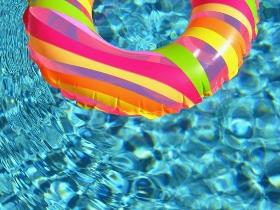 Врач оценил шансы на выживание россиянки, захлебнувшейся в турецком бассейне