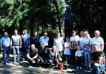 На даче Чехова в Гурзуфе появится американское дерево-гигант
