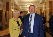 Глава Краснощековского района рассказал о приоритетных направлениях развития муниципалитета