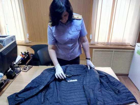 На Ставрополье охранник ЧОПа обвиняется в избиении человека насмерть