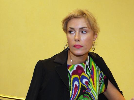 Мария Шукшина рассказала о состоянии матери после