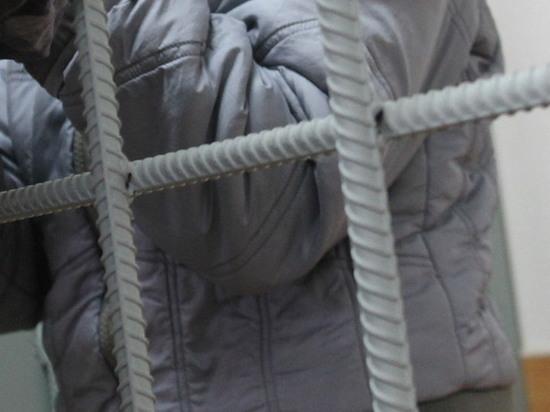 В Екатеринбурге избили актеров «Коляда-театра»