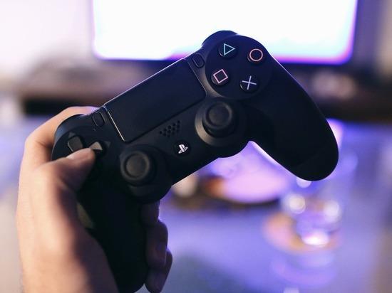 Компьютерные игры оказались полезны для пожилых людей