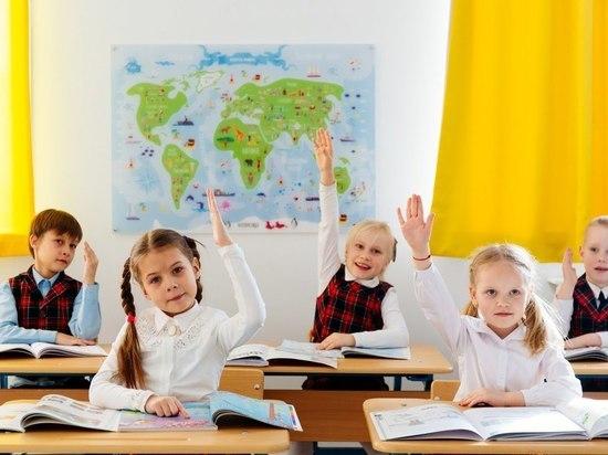 К 1 сентября в Красноярске подскочили цены на школьные товары