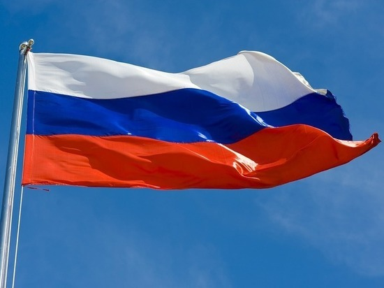 День российского флага 2019: история триколора и значение его цветов