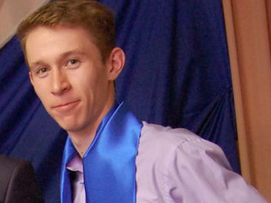 Алтайский следователь-насильник вышел на свободу и напал на женщину