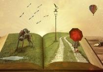Юные казанские писатели могут претендовать на премию «Глаголица»