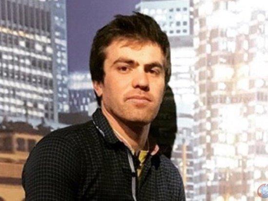 В Новочеркасске ищут пропавшего 22-летнего парня из Дагестана
