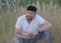 Сайпуддин, который хоронит русских стариков: чеченец, не проливший ничьей крови