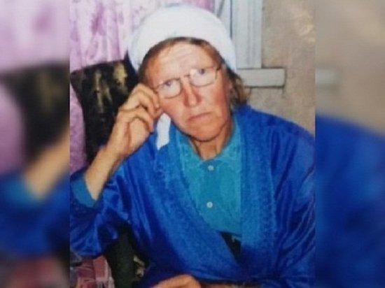 В Ростовской области пропавшую пенсионерку нашли мертвой