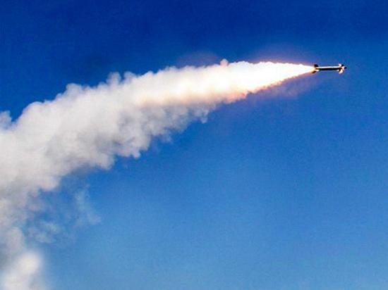 Эксперты обвинили США в попытке запретить все новое российское оружие