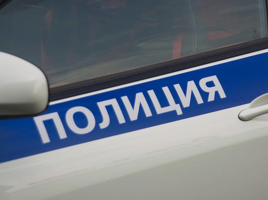 МВД заинтересовалось уральскими полицейскими, изнасиловавшими девушку в служебном автомобиле