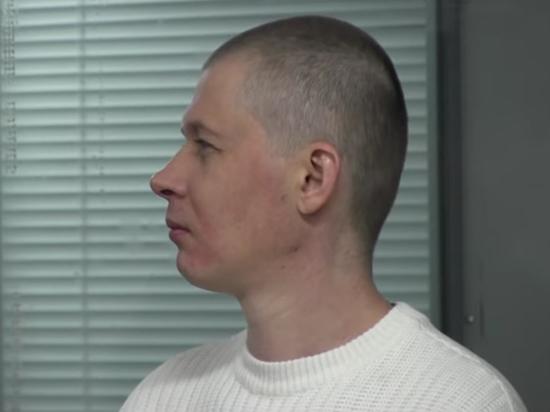 Моряков, шпионов и журналистов готовят к отправке на Украину