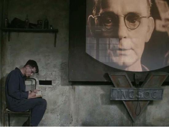 Госканал сказал больше о современной России, чем непримиримая оппозиция