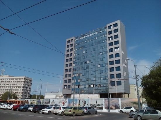В Оренбурге перенесут провода и поменяют транспортные маршруты