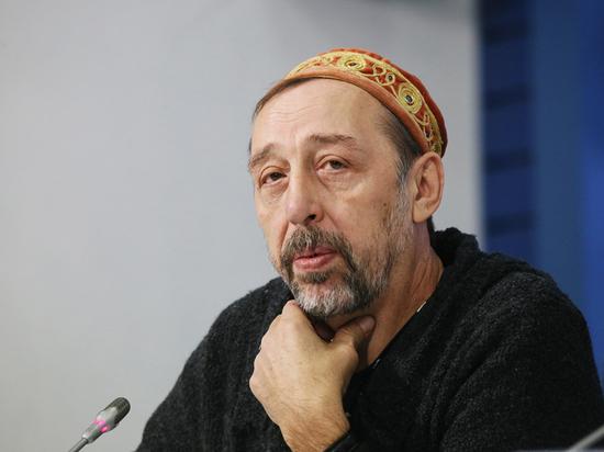 """В Екатеринбурге избили актеров """"Коляда-театра"""": ударили кирпичом"""