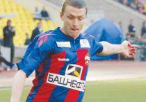 Приключения с законом футболиста Павла Мамаева, который в скором времени может выйти из тюрьмы, похоже, на этом не закончатся