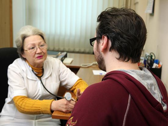 Приняты новые правила контроля оказанной медпомощи