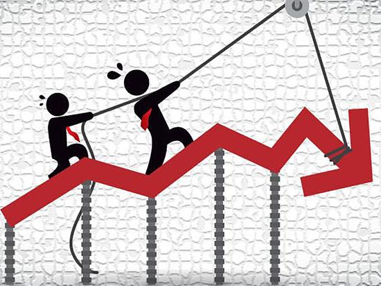 зарплаты вырастут? как трамп хочет оживить экономику