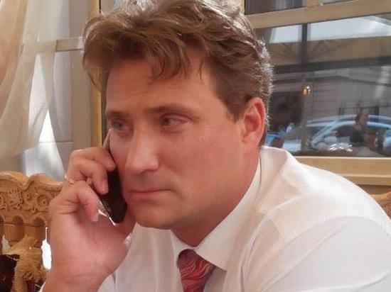 Адвокат отпущенного россиянина Мефедова посоветовал брать пример с украинских дипломатов
