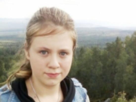 В Псковской области вновь пропала девочка, которую ранее нашли в Верхневолжье