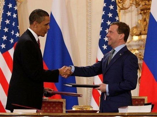 Власти Китая призвали Москву и Вашингтон продлить СНВ-3